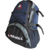 gemma-hike-38-cordura-turisticky-batoh-1