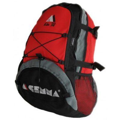 gemma-hike-38-cordura-turisticky-batoh-2