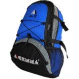 gemma-hike-38-cordura-turisticky-batoh-4