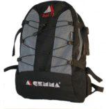 gemma-trail-17-cordura-mestsky-batoh-5